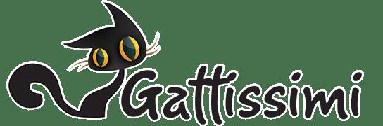 G_logo_full_544x180_contorno