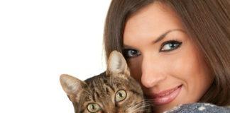 Imparare il gattese