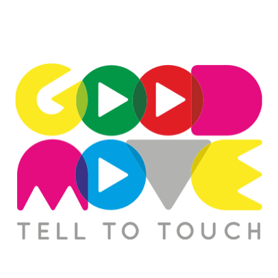 Good-Move-Mandelli