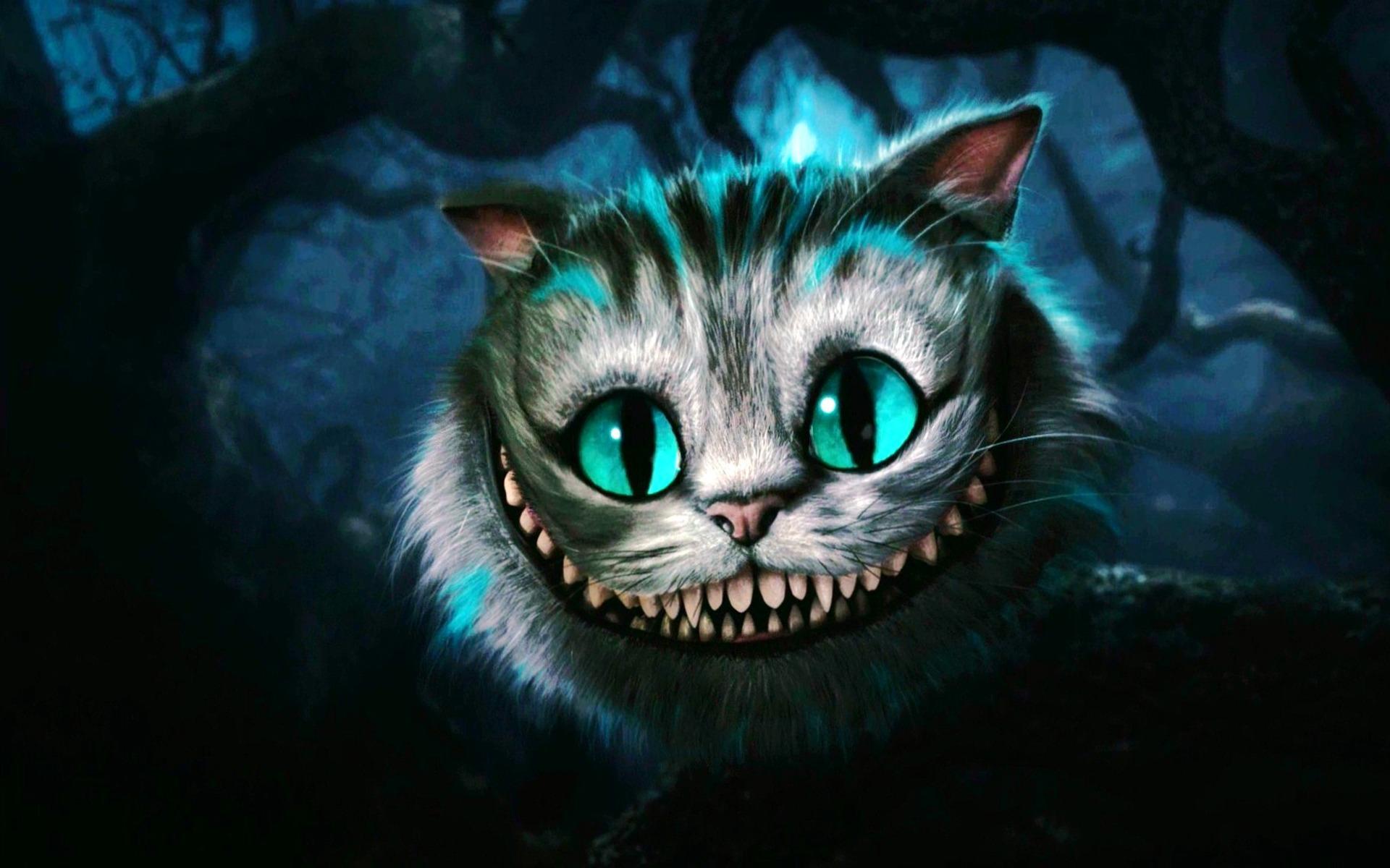 [Immagine: cheshire_cat_alice_in_wonderla_by_wallybescotty.jpg]