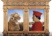 I gatti di Zarathustra