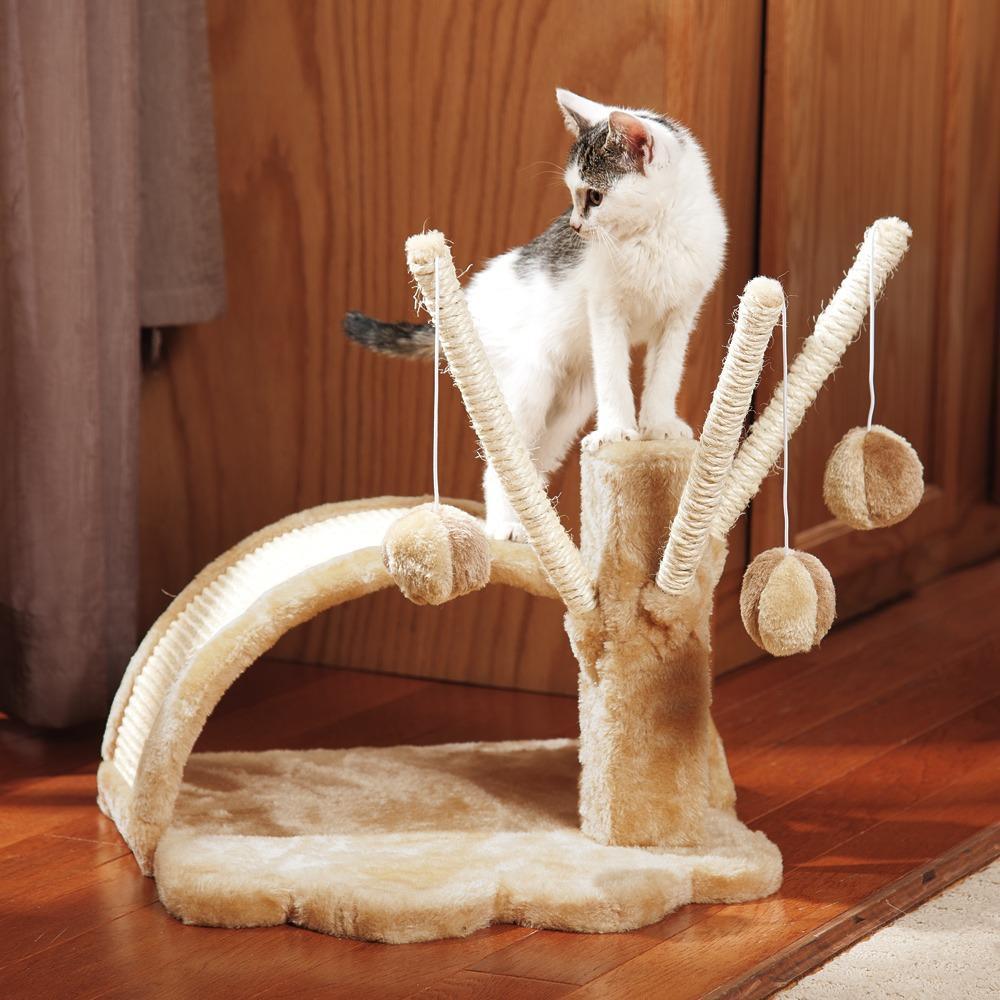 Tiragraffi amazon i migliori 5 gattissimi for Tiragraffi ikea