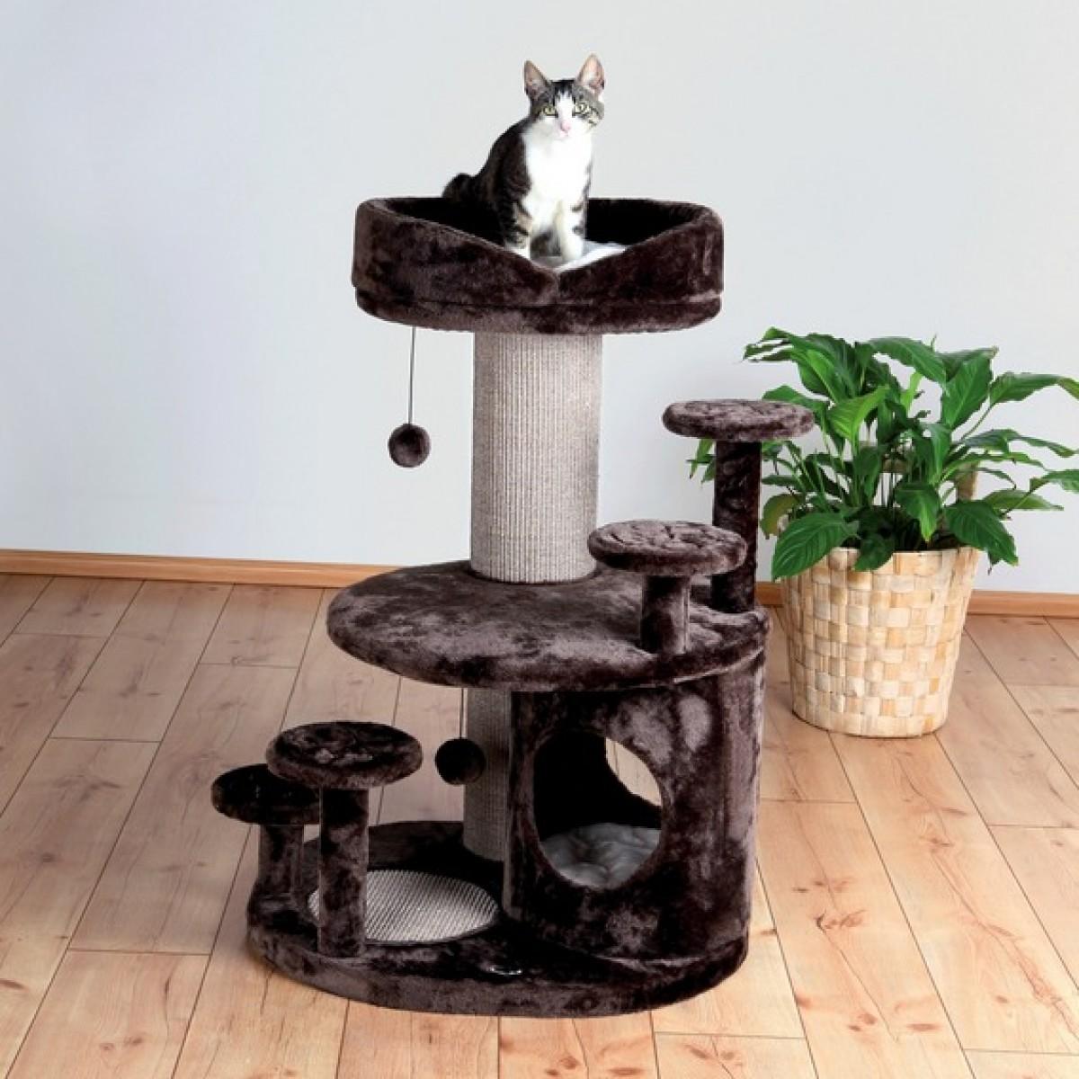 Tiragraffi ebay i migliori 5 gattissimi for Tiragraffi per gatti ikea